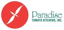 Paradise Tomato Kitchen, Inc.